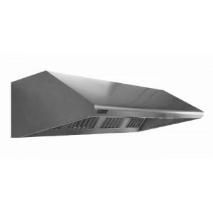 SERIE INTEGRAL 950 mm FONDO