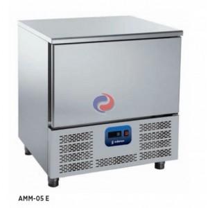 ABATIDOR AMM-05 E EDENOX
