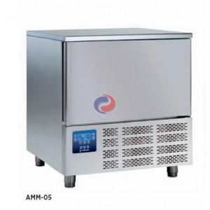 ABATIDOR AMM-05 EDENOX