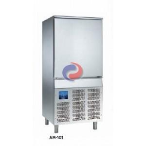 ABATIDOR AM-101 EDENOX