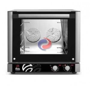 HORNO ELECTRICO FM RX-304
